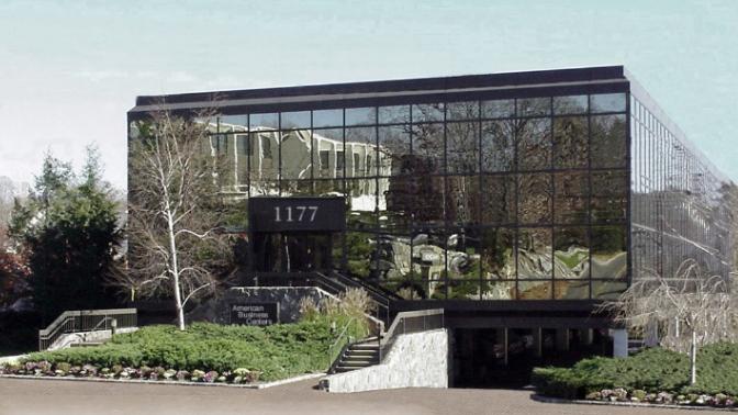 Stamford, CT Office